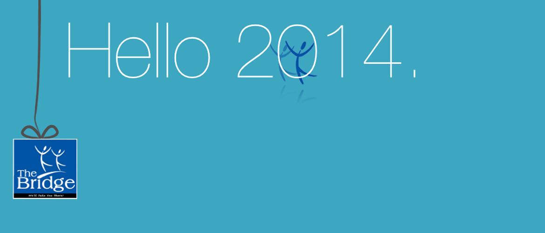 hello2014aa